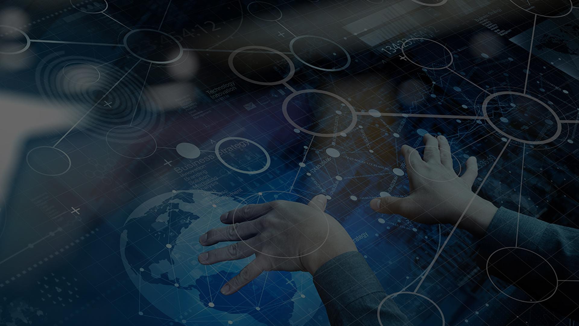 INFORMATION TECHNOLOGY & COMMUNICATION ¡¡CONVERGED!!